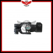 Lower Universal Joint - JC3503