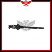 Lower Steering Shaft - JCAL02