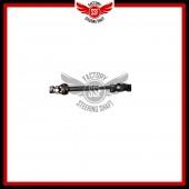 Lower Steering Shaft & Upper Universal Joint Assembly - JCAL15