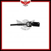 Lower Steering Shaft JCCA92