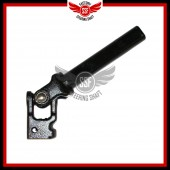 Intermediate Steering Shaft - JCCA98