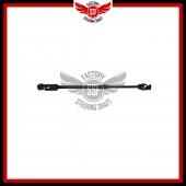 Lower Steering Shaft - JCCJ76