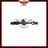 Lower & Upper Intermediate Steering Shaft - JCCM07