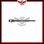 Upper Intermediate Steering Shaft - JCCV05