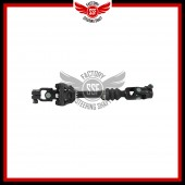Lower Steering Shaft  - JCDK01