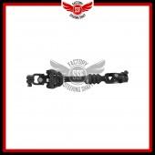 Lower Steering Shaft  - JCDK02