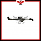 Intermediate Steering Shaft - JCE197