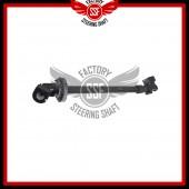Intermediate Steering Shaft - JCGC01