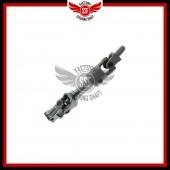 Intermediate Steering Shaft - JCGP04