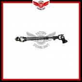 Lower Steering Shaft & Yoke Sub-Assembly - JCGS05