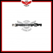 Upper Steering Shaft & Yoke Sub-Assembly - JCM293