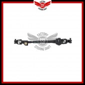 Lower & Upper Intermediate Steering Shaft - JCMA07