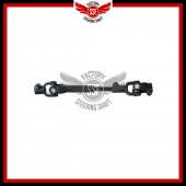 Lower & Upper Intermediate Steering Shaft - JCPR03