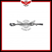 Intermediate Steering Shaft - JCRA17