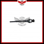 Upper Intermediate Steering Shaft - JCRA97