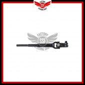 Intermediate Steering Shaft - JCRX99