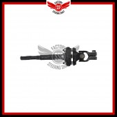 Intermediate Steering Shaft - JCSE03
