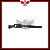 Intermediate Steering Shaft - JCSI05