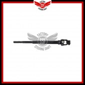 Lower Steering Shaft  - JCSU90