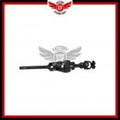 Lower Steering Shaft  - JCVI99