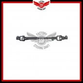 Lower & Upper Intermediate Steering Shaft - JCXD10