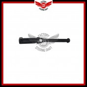 Lower Intermediate Steering Shaft - JC2R09