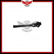Lower Intermediate Steering Shaft - JC3005