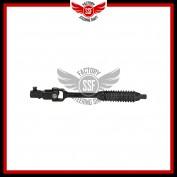 Lower Steering Shaft - JC4R03