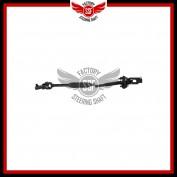 Lower & Upper Intermediate Steering Shaft - JC4R05