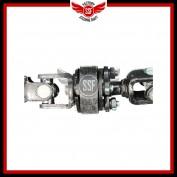 Intermediate Steering Shaft - JC9205