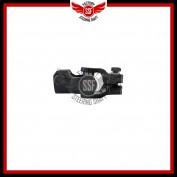 Lower Steering Joint - JCAL93
