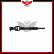 Intermediate Steering Shaft - JCCA02