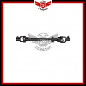 Lower & Upper Intermediate Steering Shaft - JCCA05
