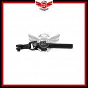 Intermediate Steering Shaft - JCCA09