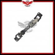 Intermediate Steering Shaft - JCCA95