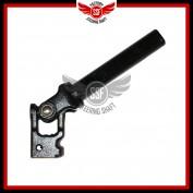 Intermediate Steering Shaft - JCCA98
