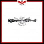 Intermediate Steering Shaft - JCCE04