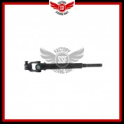 Intermediate Steering Shaft - JCCE90