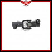 Lower Intermediate Steering Shaft - JCCE95