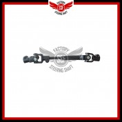 Lower & Upper Intermediate Steering Shaft - JCCE96