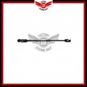 Lower Steering Shaft - JCCJ76