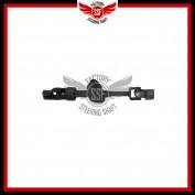 Intermediate Steering Shaft - JCCM03