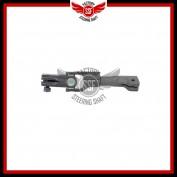 Lower Intermediate Steering Shaft - JCCO04