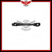 Upper Steering Shaft - JCCO09