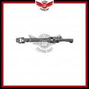 Intermediate Steering Shaft - JCCO11