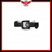 Lower Steering Joint - JCCO93