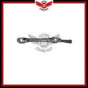 Intermediate Steering Shaft - JCCT13