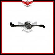 Intermediate Steering Shaft - JCE197