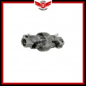 Intermediate Steering Shaft & Lower Steering Shaft  - JCE199