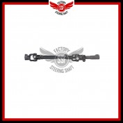 Intermediate Steering Shaft - JCEC06